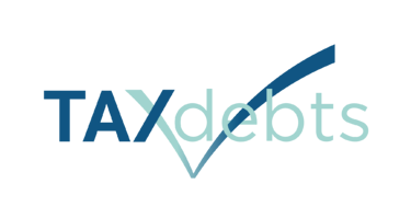 taxdebts-logo-colour